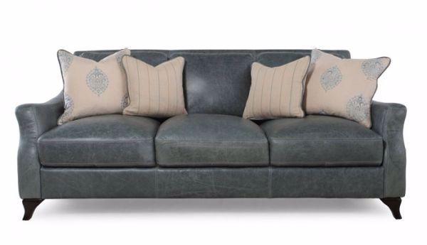 Terrific Sofa Camden Leather Forskolin Free Trial Chair Design Images Forskolin Free Trialorg