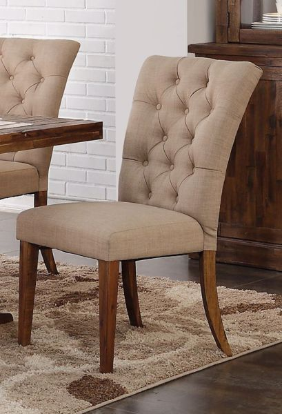 Wondrous Sawn Distressed Dining Chair Gmtry Best Dining Table And Chair Ideas Images Gmtryco