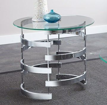 Picture of TAYSIDE END TABLE