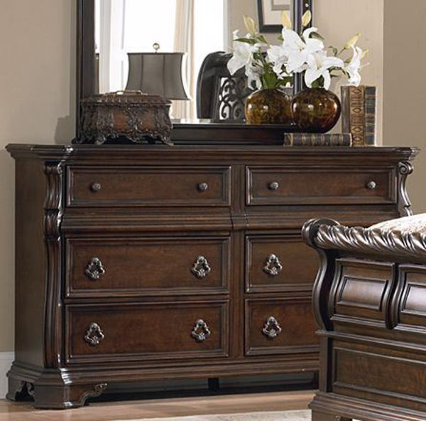 Picture of ARBOR PLACE DRESSER