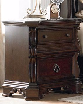 Picture of ARBOR PLACE NIGHTSTAND