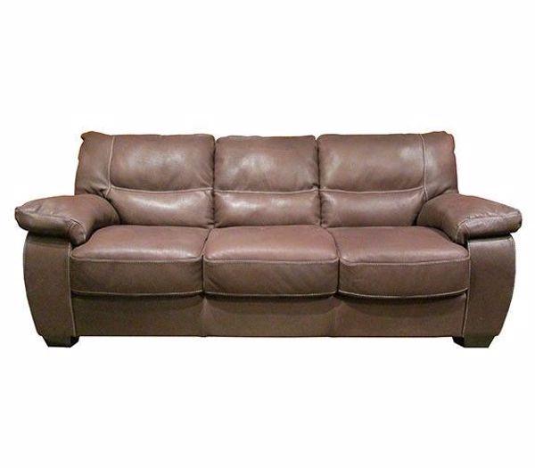 Super Madison Sofa Spiritservingveterans Wood Chair Design Ideas Spiritservingveteransorg