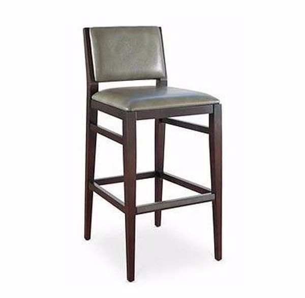 Picture of WILSHIRE BARSTOOL