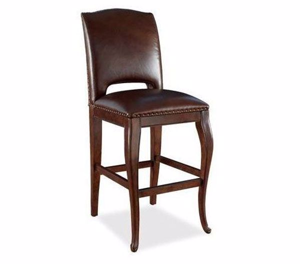 Picture of MADERA BARSTOOL