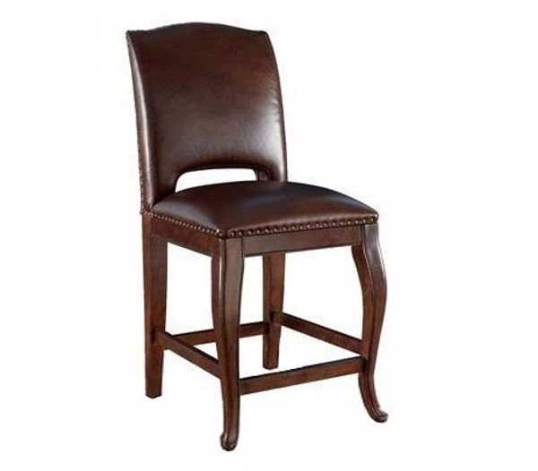Picture of MADERA COUNTER STOOL