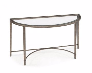Picture of COPIA SOFA TABLE