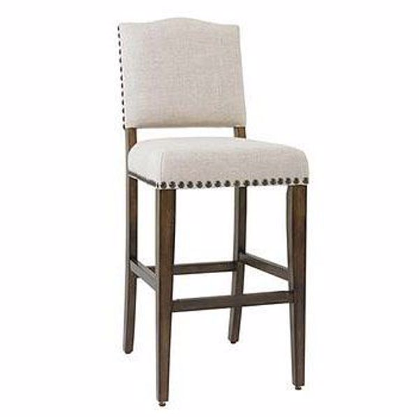 Picture of TAYLOR BARSTOOL