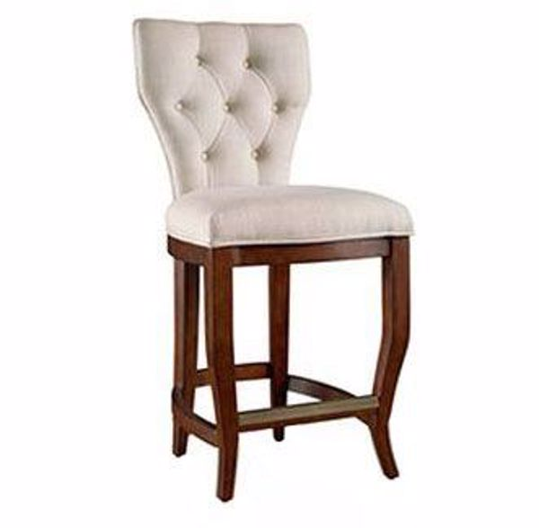 Picture of DECO COUNTER STOOL