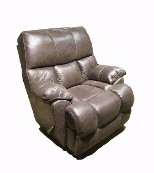 Picture of MAMMOTH ROCKER RECLINER