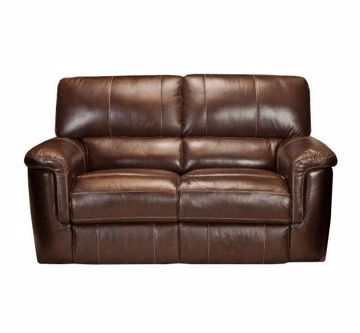 Picture of HITCHCOCK POWER RECLINING LOVESEAT