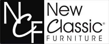 Picture for manufacturer NEW CLASSIC HOME FURNISHINGS,