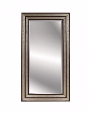 Picture of CYRUS LEANER MIRROR