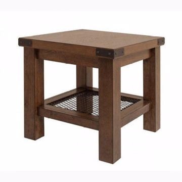 Picture of HAILEE END TABLE