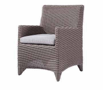 Picture of REIMS DINING CHAIR