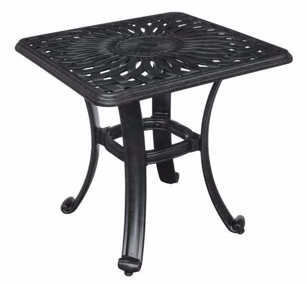 Picture of VERSAILLE END TABLE