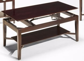 Picture of ADRIAN LIFT TOP COCKTAIL TABLE