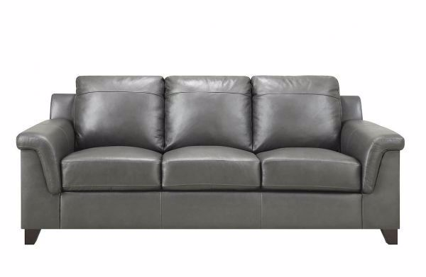 Picture of SIENNA SOFA