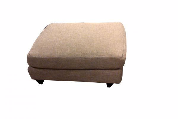 Picture of PARADIGM OTTOMAN