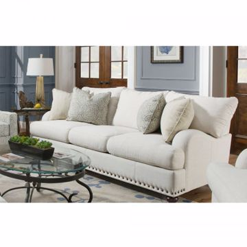 Picture of BRINTON SOFA