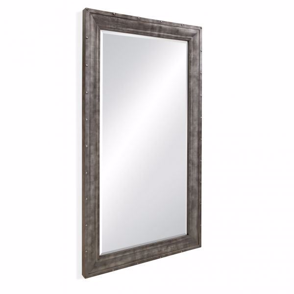 Picture of DAYTON LEANER MIRROR
