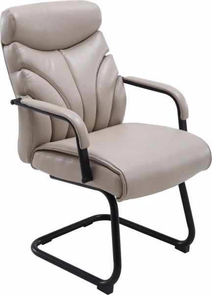 Picture of GUEST DESK CHAIR