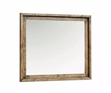 Picture of NELSON MIRROR