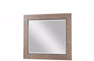 Picture of VIEWPOINT MIRROR
