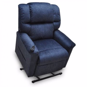 Picture of OSCAR LIFT CHAIR