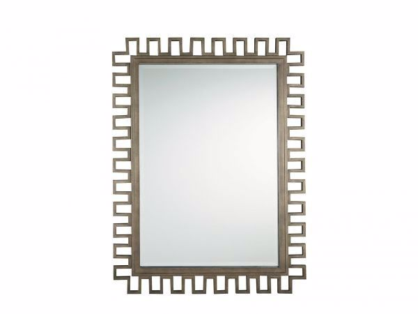 Picture of SYNCHRONICITY MIRROR