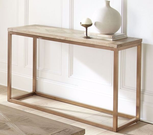 Picture of GINO SOFA TABLE