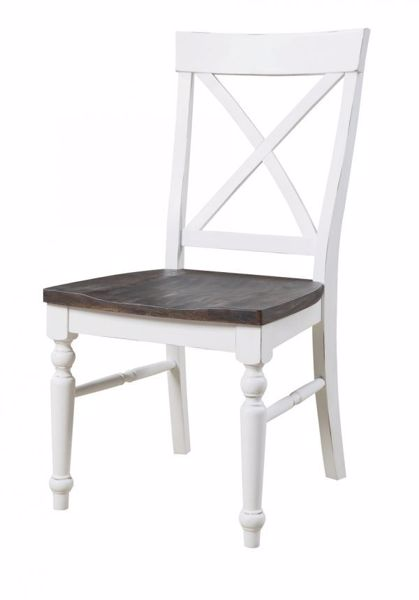 Picture of MOUNTAIN DINING CHAIR