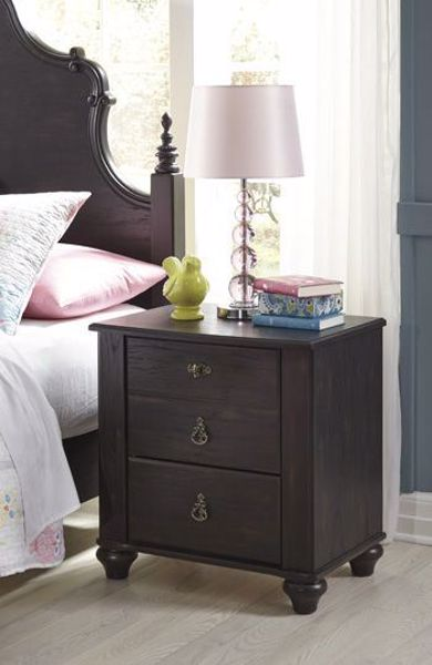 Picture of CORILYN NIGHTSTAND