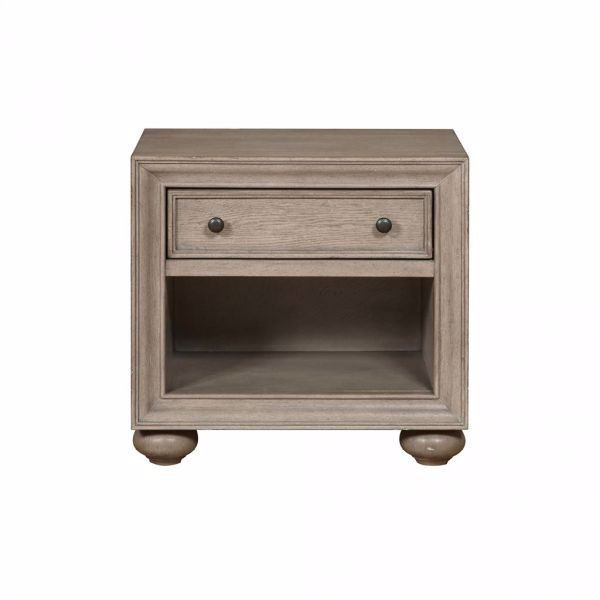 Picture of HEATHER NIGHTSTAND