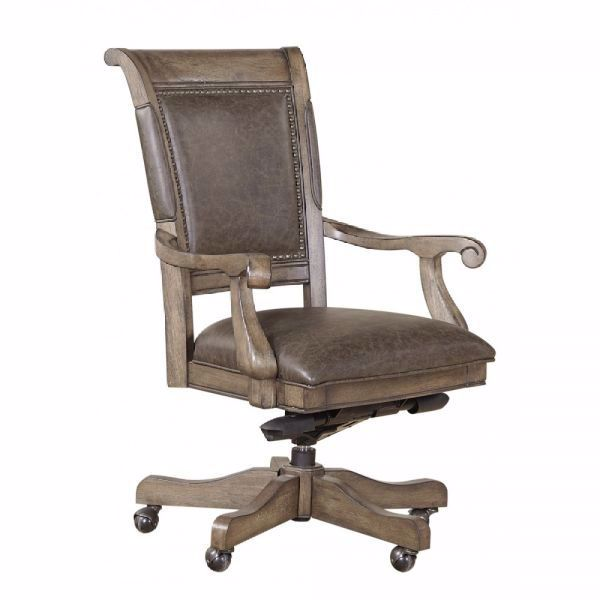 Picture of ARCADIA OFFICE CHAIR