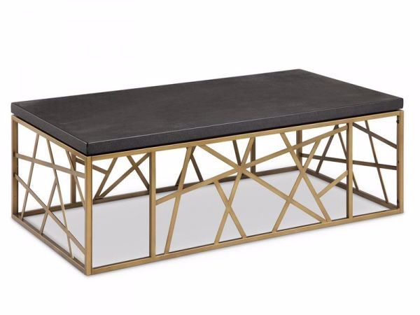 Picture of SARAPA COCKTAIL TABLE