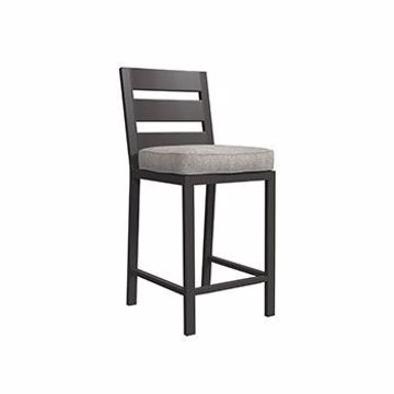 Picture of PERRYMOUNT BAR STOOL