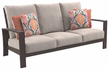 Picture of CORDOVA REEF SOFA