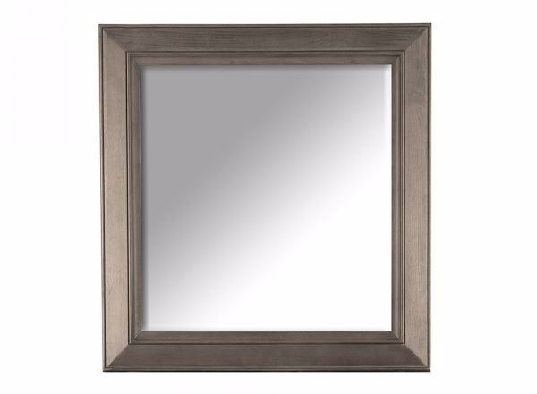 Picture of TALBOT MIRROR