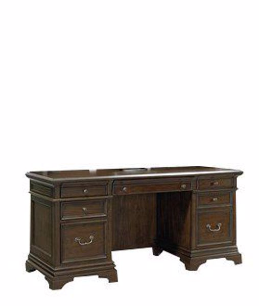 Picture of ESSEX CREDENZA
