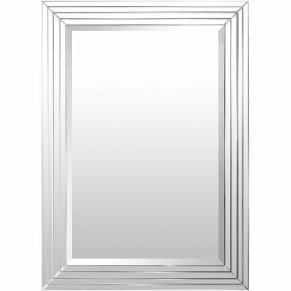 Picture of RAMSEY MIRROR