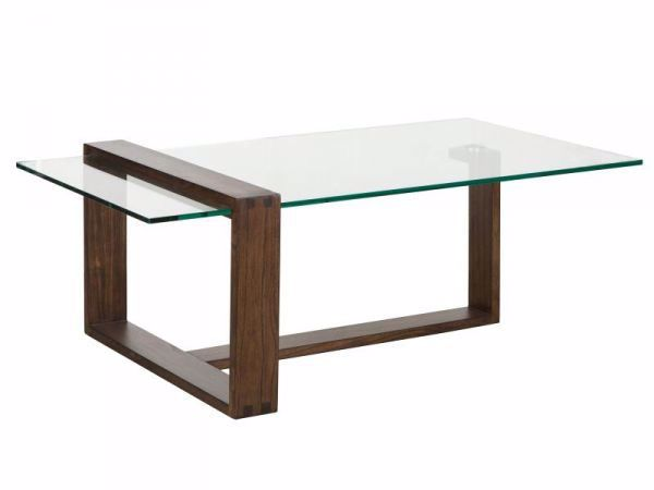 Picture of BRISTOW COCKTAIL TABLE