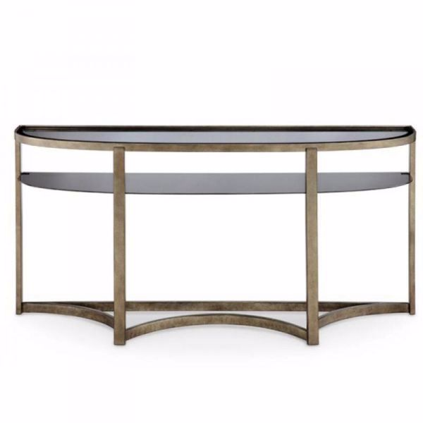 Picture of FRISCO SOFA TABLE