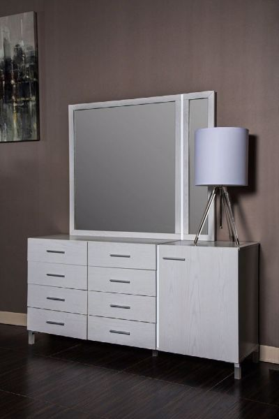 Picture of LUMIERE DRESSER
