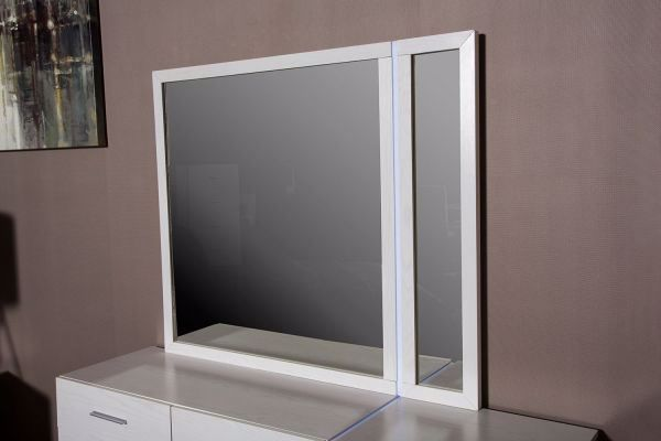 Picture of LUMIERE MIRROR