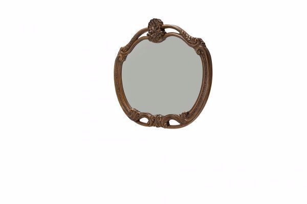 Picture of EDEN'S PARADISE SIDEBOARD MIRROR