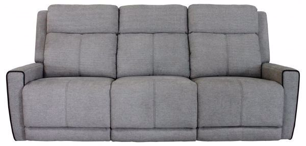 Picture of CABO RECLINING SOFA