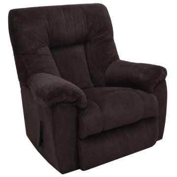 Picture of CONNERY ROCKER RECLINER