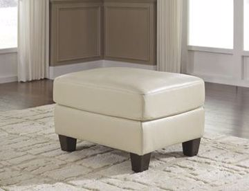 Picture of O'KEAN GALAXY OTTOMAN