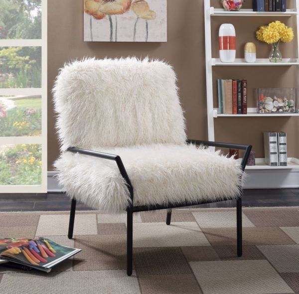 Picture of ROYAL ACCENT CHAIR