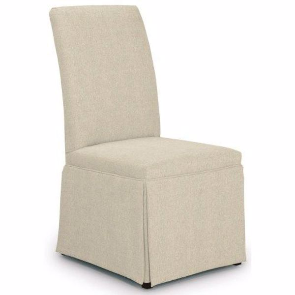 Picture of HAZEL PARSON DINING CHAIR